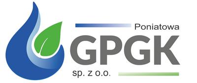 GPGK Poniatowa