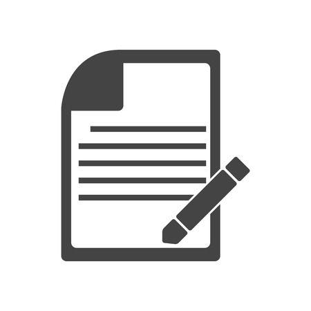 Uchwała Zarządu GPGK sp z o.o. w sprawie ustalenia ceny na wywóz nieczystości stałych