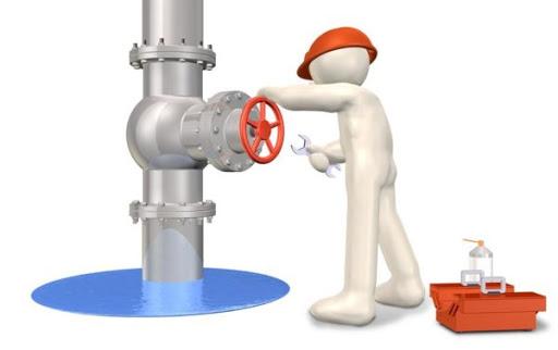 Komunikat – o jakości wody z wodociągu w Poniatowej.